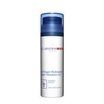 Feuchtigkeits-Gel Super Hydratant fürs Gesicht