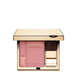 Puder-Rouge Blush Prodige
