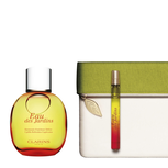 Aromapflege-Set Eau Des Jardins