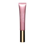 Lippen-Highlighter Eclat Minute Embellisseur Lèvres