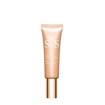 SOS Primer Make-Up Base