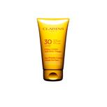 Sonnencreme Anti-Rides Visage fürs Gesicht UVA/UVB 30 - Clarins