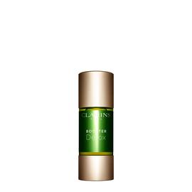 Booster DETOX - Flacon 15 ml