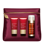 Double Serum Premium-Set - mit Multi-Intensive