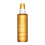 Sonnenschutz-Spray Huile Embellissante UVA/UVB30