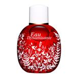 Eau Dynamisante Limited Edition