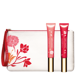 Eclat Minute Embellisseur Lèvres Set