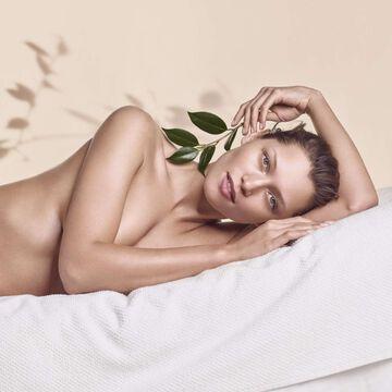 Beauty Sleep - Pflegebehandlung - 1 Stunde
