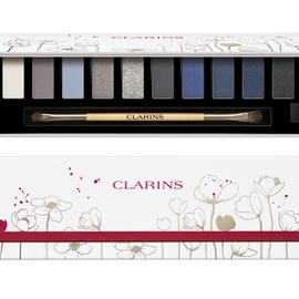 Palette Make-Up Augen The Essentials