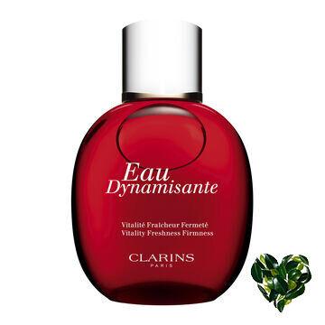 Belebender Aromaduft Eau Dynamisante