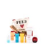 FEED-Set