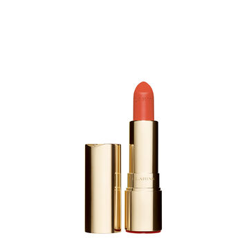 Joli Rouge Velvet 711V Papaya