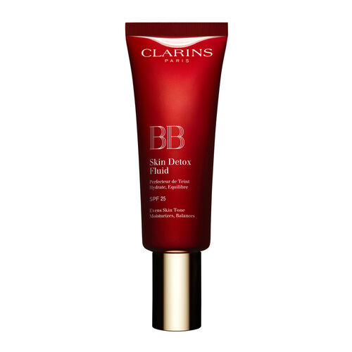 BB Skin Detox Fluid 01