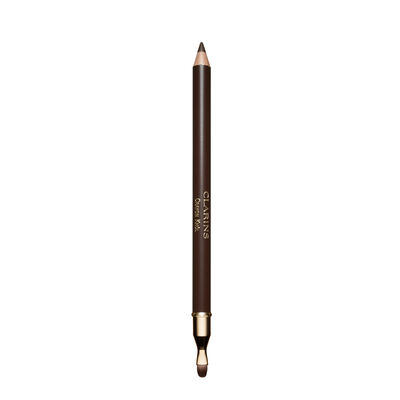 Crayon Khol Yeux 02 Deep Brown