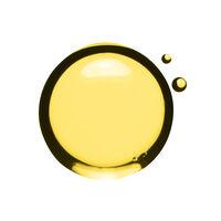 """Körperöl Huile """"Tonic"""" - Mit 100% reinen Pflanzenextrakten"""