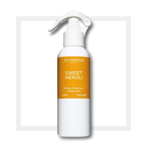 Sweet Neroli Parfum d'Intérieur