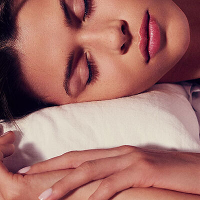 Soin Wellness - Beauty Sleep - 1 heure