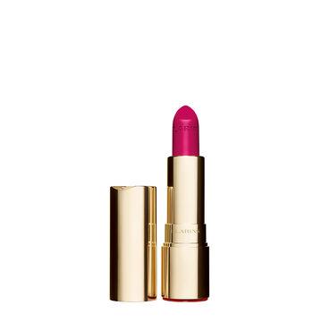 Joli Rouge Velvet 713V Hot Pink