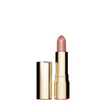 Joli Rouge Brillant Lippenstift