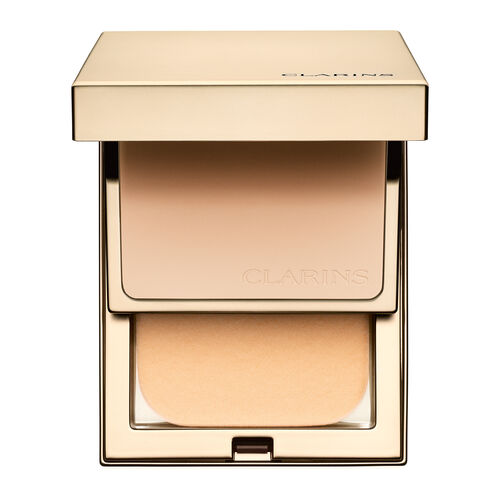 Everlasting Compact 103 Ivory