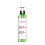 Shampoo für glänzendes Haar - Mit Ginseng