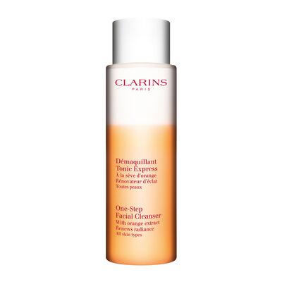 Makeup-Entferner Tonic Express für jeden Hauttyp