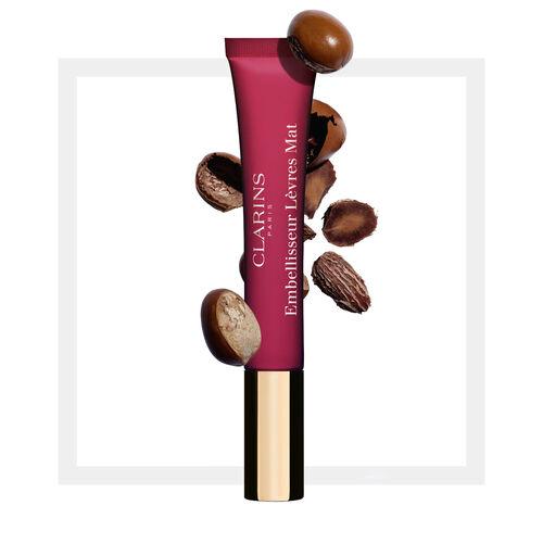 Lippen-Highlighter Embellisseur Lèvres Mat