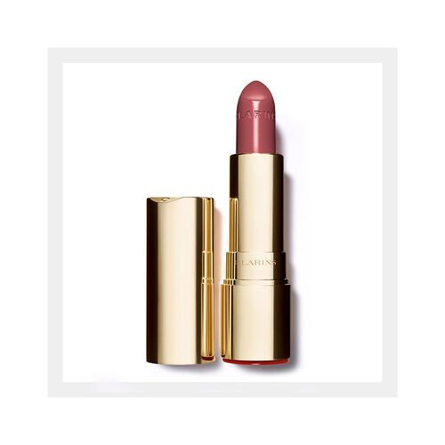 Joli Rouge 759 Nude Wood