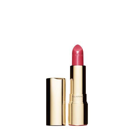 Cremiger Lippenstift Joli Rouge Brillant 26 Hibiscus