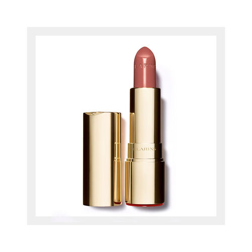 Joli Rouge 758 Intense Nude