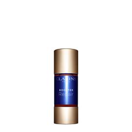 Booster REPAIR - Flacon 15 ml