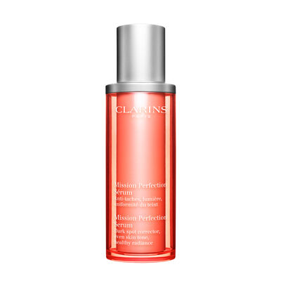 Mission Perfection XL-Korrektur-Serum zur Perfektion des Hauttons