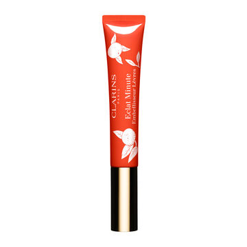 Instant Light Natural Lip Perfector - 14 Juicy Mandarin