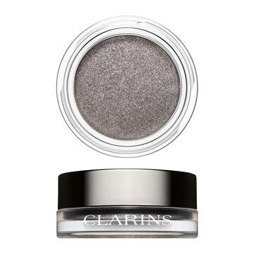 Ombre Iridescente 10 Silver Grey