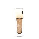 Foundation Skin Illusion SPF 10