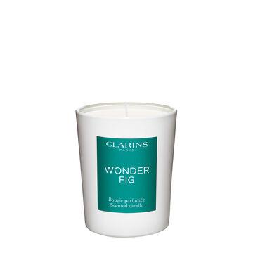 Wonder Fig Bougie Parfumée
