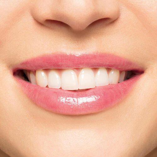 Eclat Minute Embelliseur Lèvres 01 Rose Shimmer