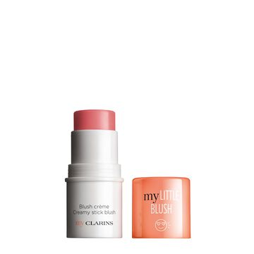 Myclarins Blush stick 01 Retail Product