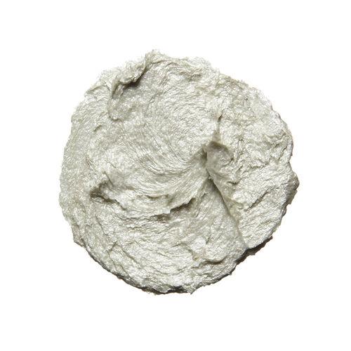 Doux Peeling-Creme Gommante