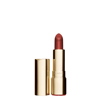Joli Rouge Velvet 737V Spicy Cinnamon