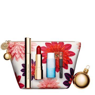 Makeup-Set für besondere Augenblicke