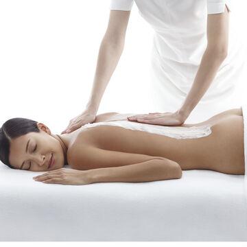 Signatur Körperbehandlungen - 1 Stunde