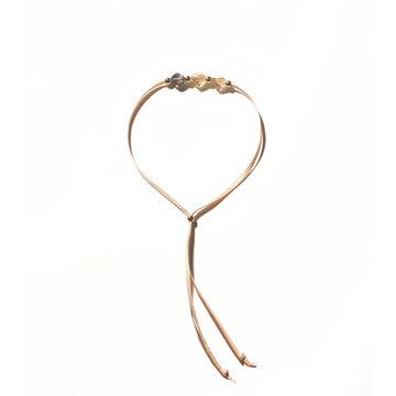 Bracelet Arthritis Rose