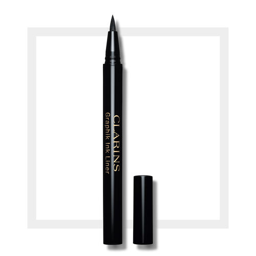 Graphik Ink Liner 01