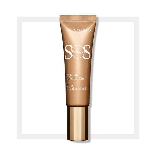 SOS Primer 06-bronze