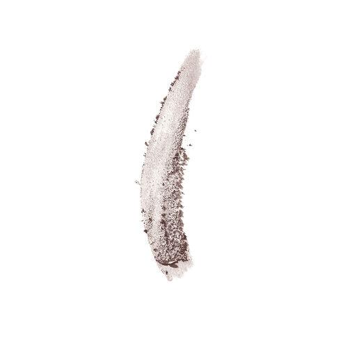 Ombre Iridescente 04 Silver Ivory