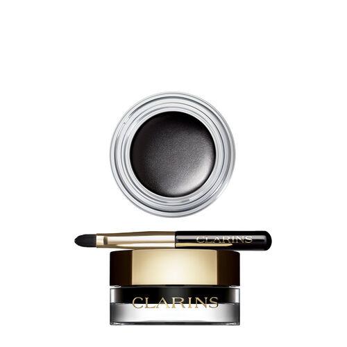 Gel Eyeliner Waterproof