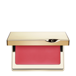 Creme-Rouge Multi-Blush