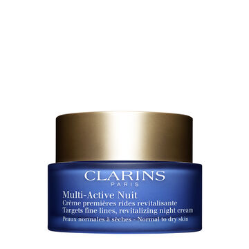 30+ Multi-Active Nuit Confort