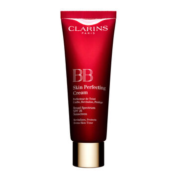 BB Skin Perfecting Cream
